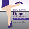 donne_di_business_100