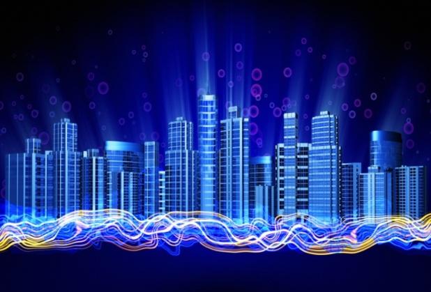 Smart-Cities_sce2012