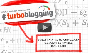 turboblogging1