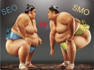seo-vs-smo
