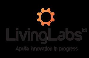 livinglabs3