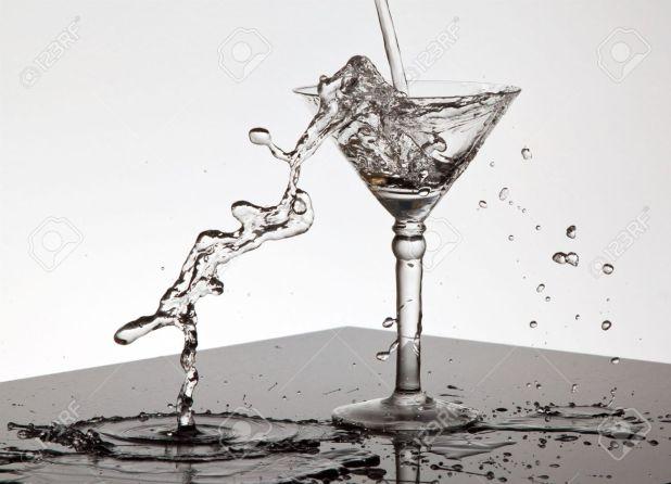 bicchiereacqua