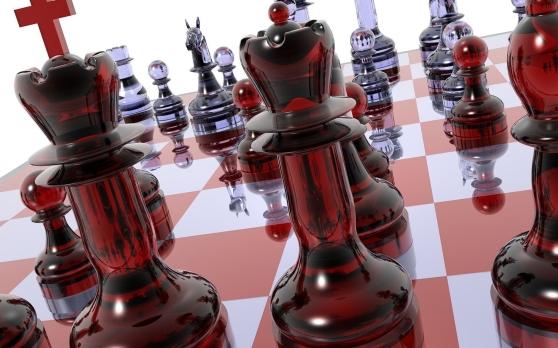 scacchidivetro